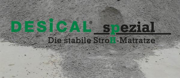 Desical Spezial